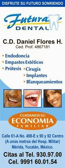 La salud es primero..!!!