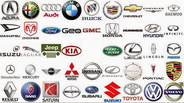 New cars mbah sports cars logo sports cars logo voltagebd Images