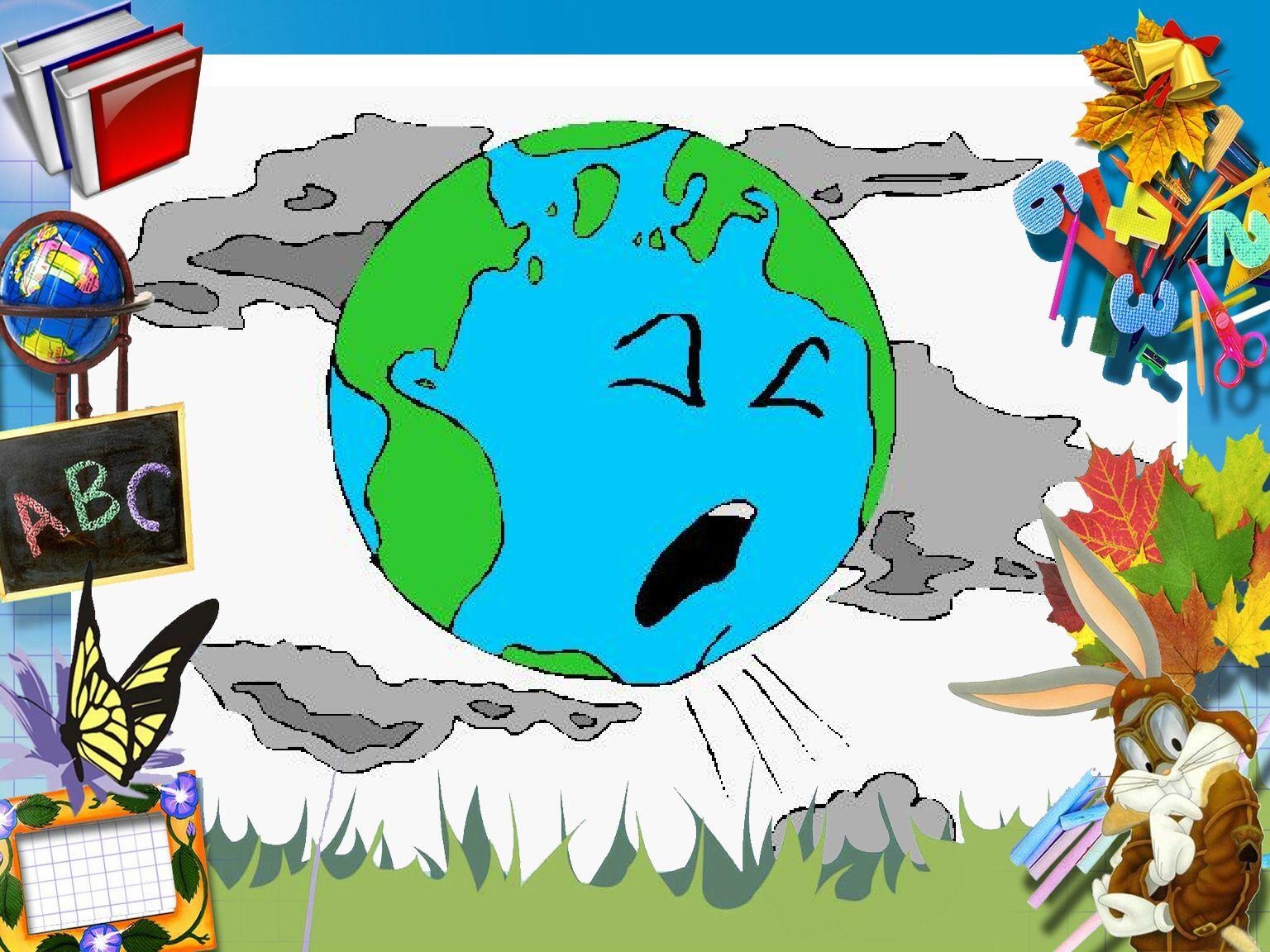 Theme-3-la pollution de l'air