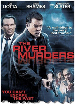 Filme The River Murders   Legendado