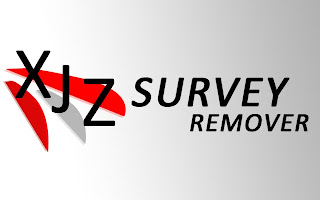 XJZ Survey Remover or Survey Bypasser Full Trick