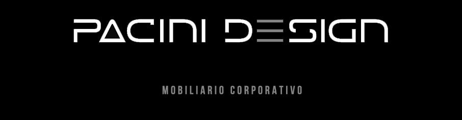 Pacini Design