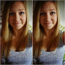 Hallo Leute! :)