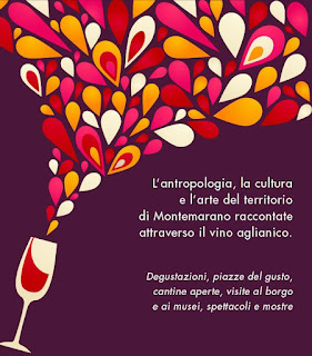 enologia-campania-montemarano wine experience