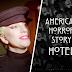 'American Horror Story: Hotel' - 5x08: 'The Ten Command. Killer' (Sub. Español)
