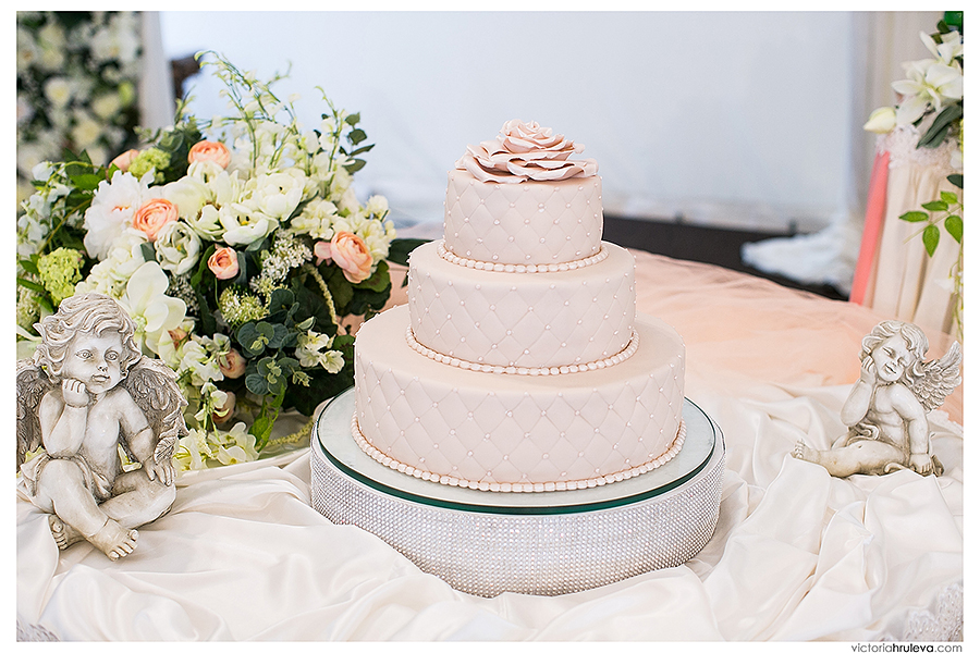 свадебный фотограф в Пятигорске, свадебный фотограф на КМВ, стильная свадьба Пятигорск