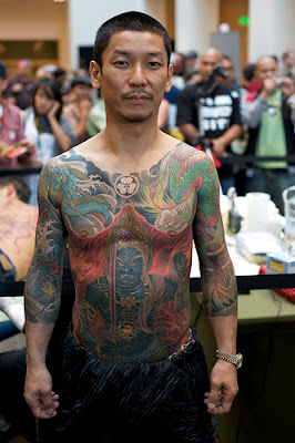 http://1.bp.blogspot.com/-HGxcc8Loo8Y/TVyjxMgVxsI/AAAAAAAAABw/I7l14EwYmWM/s1600/japanese+man+tattoos.jpg