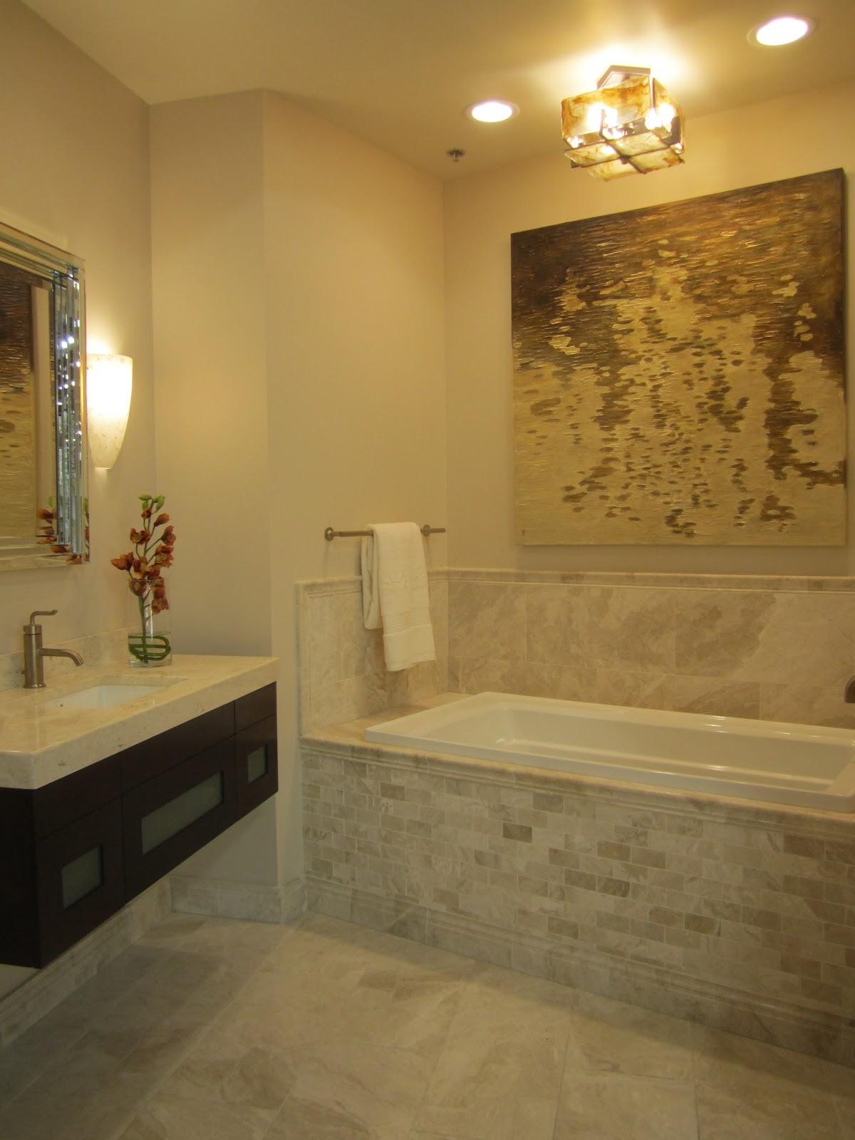 Bathroom remodeling dayton ohio - Jacksonville