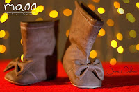 Boots - Janett Dubois | Sepatu Bayi Perempuan, Sepatu Bayi Murah, Jual Sepatu Bayi, Sepatu Bayi Lucu