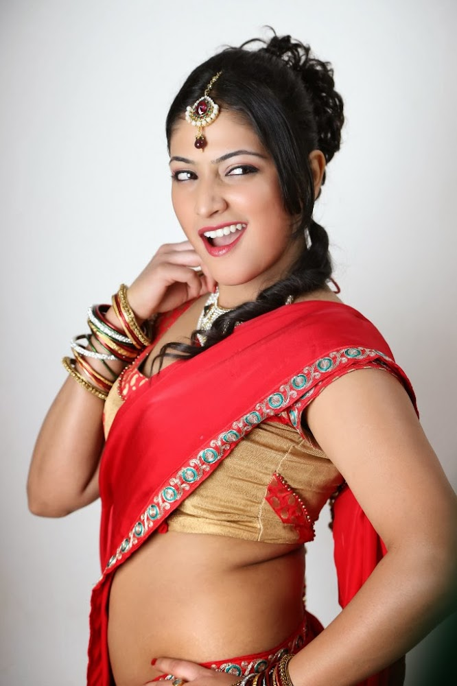 hindu single women in galata Indian singles uk  if you're at a loss for words, ask a friend to describe you and then use a thesaurus to find words to present yourself in a unique way  seeking women and men for dating and chinese marriage to a chinese dating service is common these days.