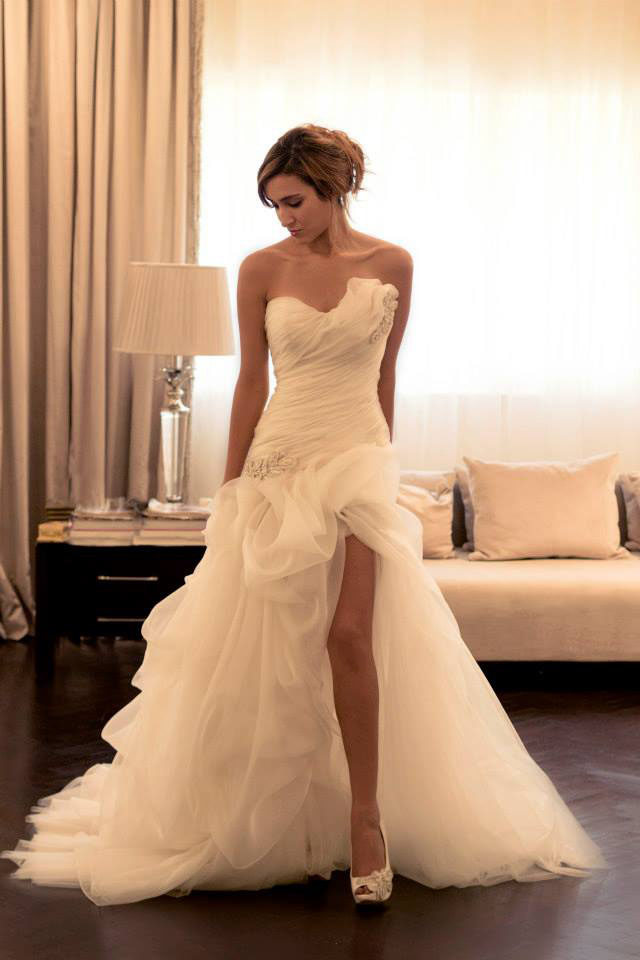 Lunss custom made dresses online i want it all fashion dress they can reproduce it for you and also make personalized custom changes that fit your sense of style check out some of my favorite wedding dress junglespirit Choice Image