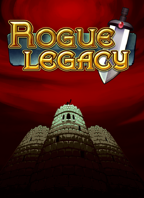 Rogue Legacy PC Game