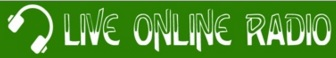 LiveOnline
