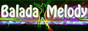 Visite o Portal BaladaMelody