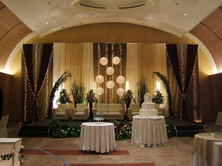Wedding decoration malang image collections wedding dress wedding decoration malang gallery wedding dress decoration and wedding decoration malang image collections wedding dress wedding junglespirit Gallery