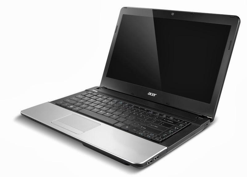 Acer Aspire E1-431G