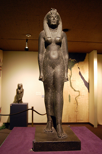 Ancient Egyptian Art #artpeople