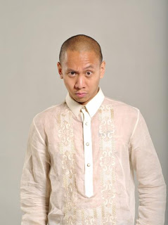 Mikey Bustos ,Chicser, Pogi, Lyrics, Lyrics and Music Video, Pogi, Music Video, Newest OPM Song, Newest OPM Songs, OPM, OPM Lyrics, OPM Music, OPM Song 2013, OPM Songs, Song Lyrics