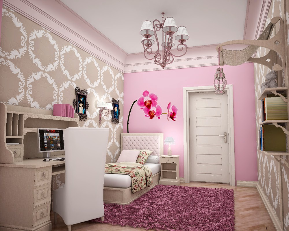 2014 - home furnitures