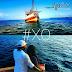 New Video JOH Makini ft G nako XO|DOWNLOAD
