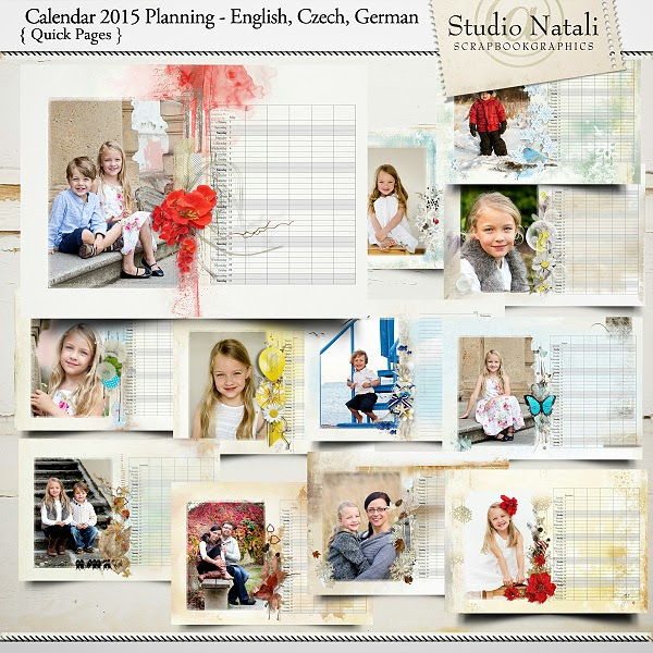 http://shop.scrapbookgraphics.com/Calendar-2015-Planning-1.html