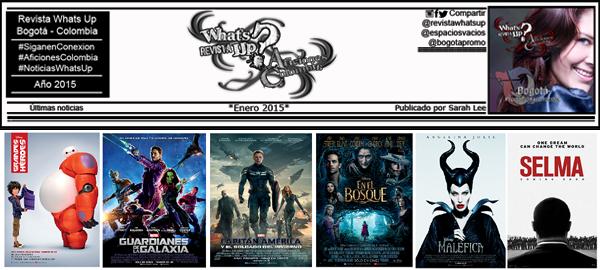Nominaciones-Entrega-Premios-Oscar