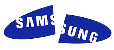 Samsung Galaxy S não será atualizado para o Android4.0, mas ganhará Value Pack