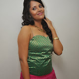 Anasuya Latest Spicy Stills (30)