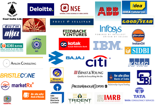 companies logos automotive car center