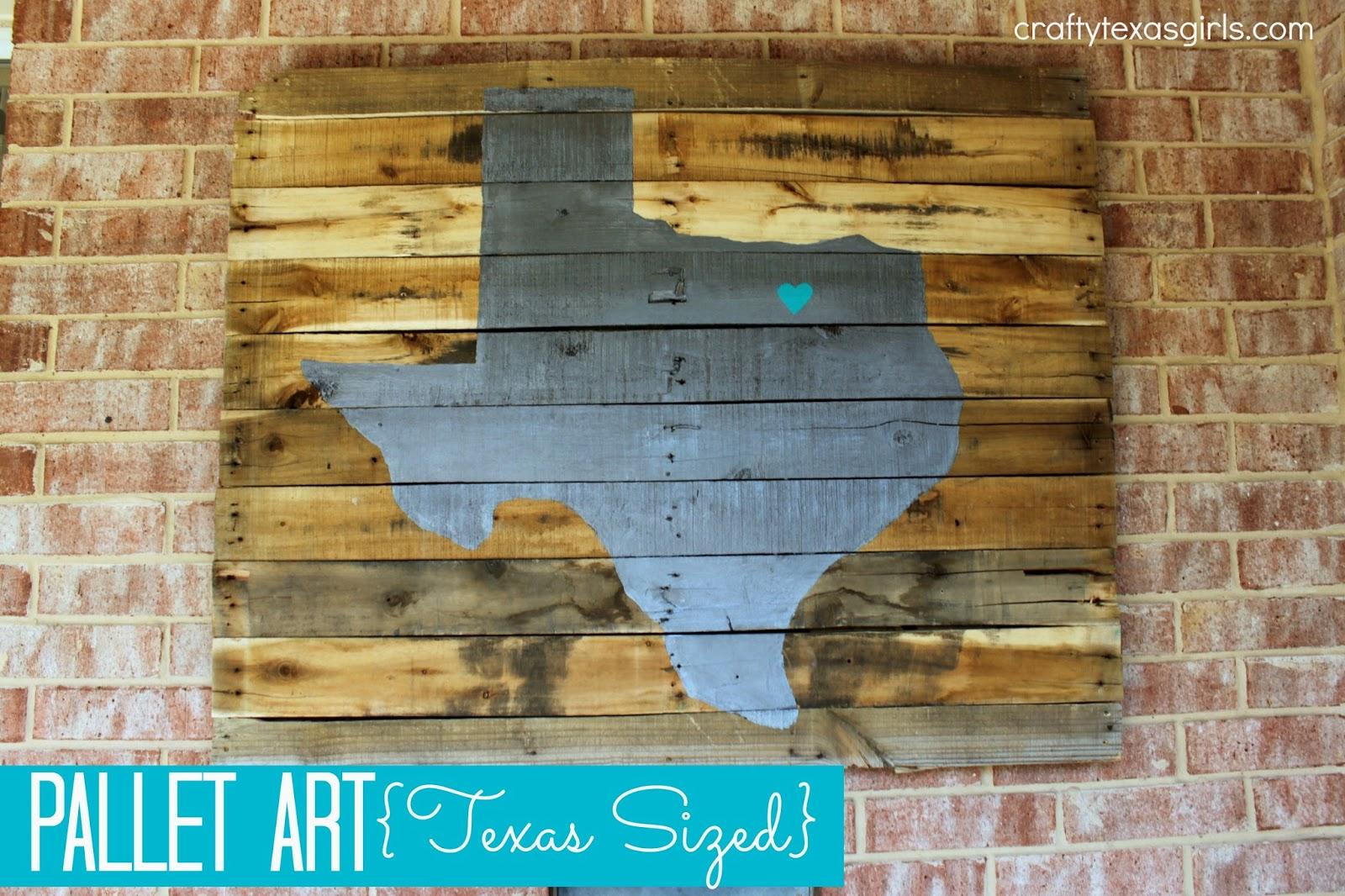 Crafty Texas Girls 5113 6113