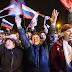 Российские соцопросы — насмешки над придурками
