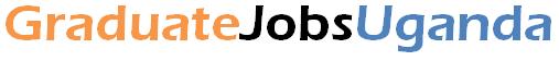 Graduate Jobs Uganda