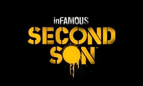 infamous_secondsun460_ss.jpeg
