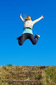 7 claves para lograr el éxito