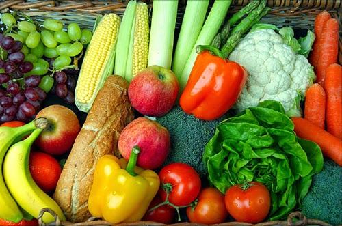 Thực phẩm cần kiêng cho người viêm loét dạ dày hành tá tràng