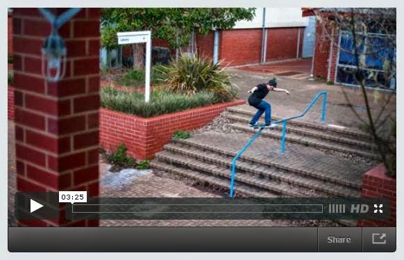 http://ww2.slamskatemag.com.au/videos/media/jay-runciman-streets-made-us