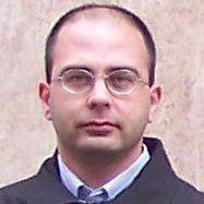 DANILO CARUSO