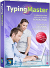 Typing Master Pro 7.10 Full Version With Keygen
