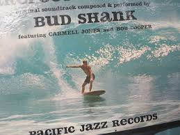 http://jazzsoundtrack.blogspot.it/2015/12/2-great-jazz-bud-shank.html