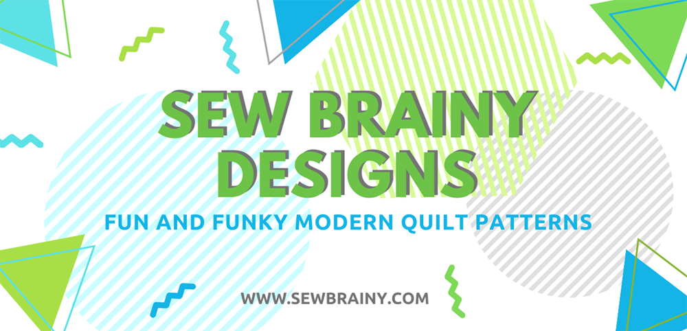 Sew Brainy Designs