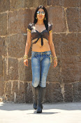 Sakshi chowdary hot photos-thumbnail-16