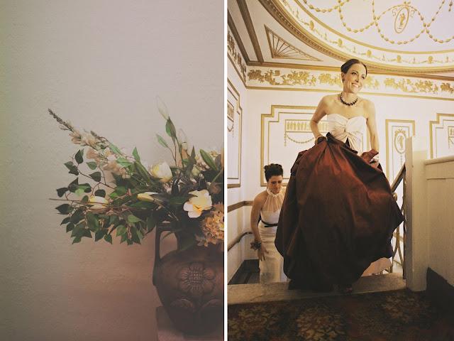 popm & splendour florist