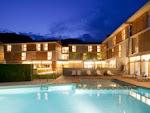 HOTEL RECOMENDADO HOTEL TIERRA DE BIESCAS