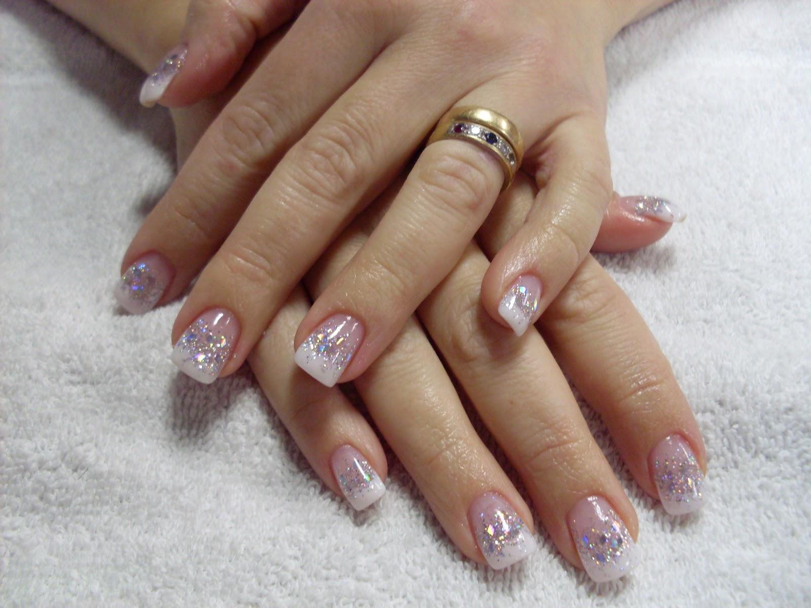 naglar julmotiv