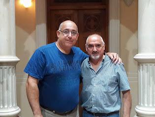 José Benito Ruiz y Franchi