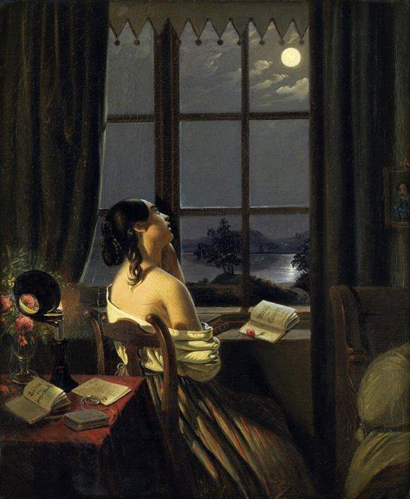 JP. Hasenclever