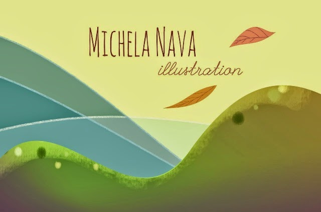 Michela Nava