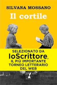 Il cortile (Google eBook)