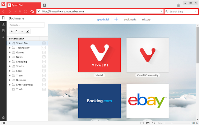 vivaldi web browser vivaldi web browser review vivaldi web browser download