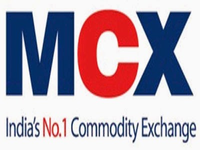 MCX hopes to launch new contracts after transferring Financial Tech stake to escrow account